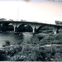Thomastown, Bridge, 10001.jpg
