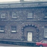 Kilkenny Design Centre The Castle Yard The Parade-R95CAA6-1997(2).jpg