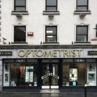Dore Optometrist 45-46 High Street.jpg
