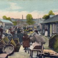 The Market, Kilkenny0001.jpg