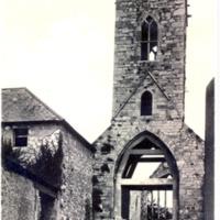 St Francis' Abbey0001.jpg