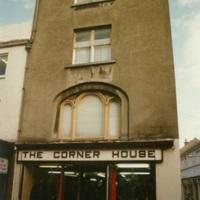 The Corner House 87 High St-R95A622.jpg