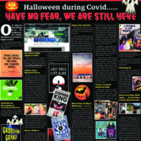 KP Article Halloween During Covid Oct 2020.pdf
