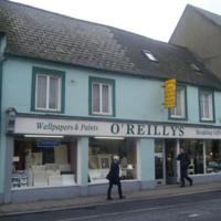 O Reillys-11-12 John St Lower-R95CX8E-2011(2).jpg