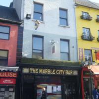 Marble City Bar and Tea Rooms-66 High St-R95RX47-2011.jpg