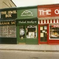 The Gourmet Store 55-57 High St-R95YD57-1987 (2).jpg