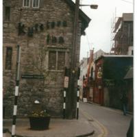 Kieran Street R95RP40 1987.jpg