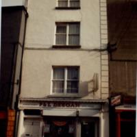 The Imperial Gueathouse 10 Rose Inn St-R95RW31.jpg