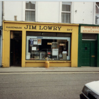 Jim Lowry Hardware and DIY-17 Irishtown-R95TF74-1997.jpg