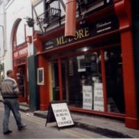 Nostalgia Cafe Kieran St-R95TC98-1997.jpg