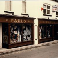 Pauls 2 Friary St-R95VH94-1987 (2).jpg