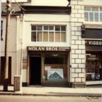 Nutri Vive 49 John St Upper-R95XF83-1987.jpg