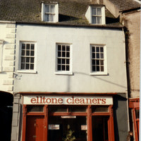 Hennessys Dry Cleaners-18 Parliament St-R95HD98-1987.jpg