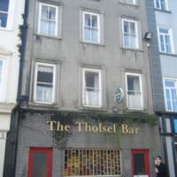 Tholsel Bar 8 High St-R95TC67-2011.jpg