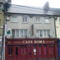 Cafe roma 65 John St Lower R95DY88-2011.jpg
