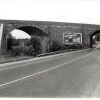 Middleknock Dublin Road0001.jpg